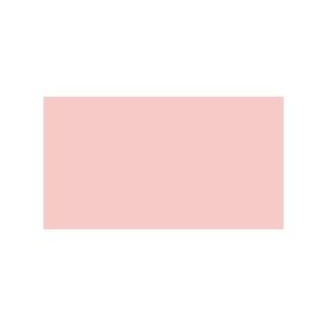 Cali-J-logo.png
