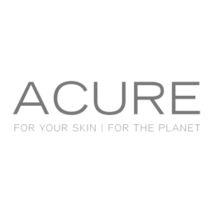 acure-logo-1-1.png