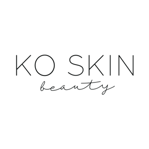 koskinbeauty_logo_cursive_bwfinal_250x@2x.png