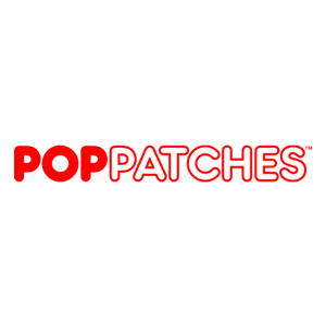 logo-header_400x200-red_400x200.png
