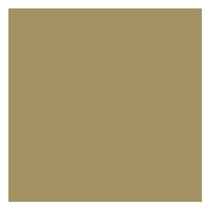miyu_logo_gold_275px_1442850223__62466.png