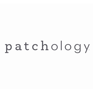patchology-logo.png