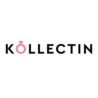 Kollectin_newlogo-border.jpg