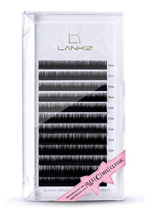 3 LANKIZ Eyelash Extension.png