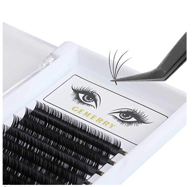 5 GEMERRY Volume Lash Extensions.png