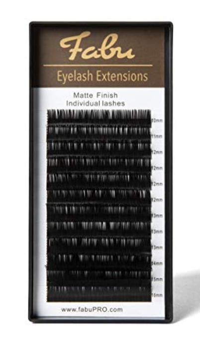 10 Fabu Individual Eyelash Extension.png