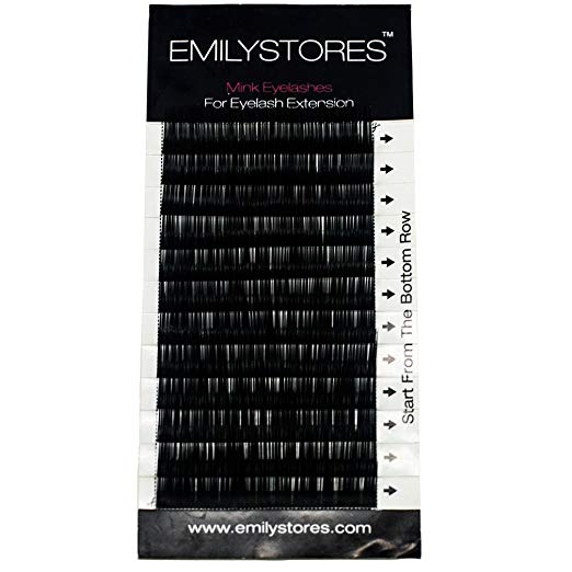 emilystores-eyelashe-quality-eyelashes.jpg
