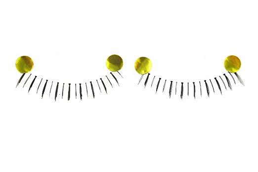 tongkun-handmade-bottom-lashes.jpg