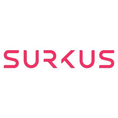 surkus logo brands.png