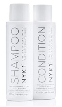 nyk1-sulfrate-free-shampoo-conditioner.JPG