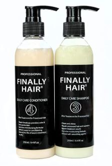 finally-hair-sulfrate-free-shampoo-conditioner.JPG
