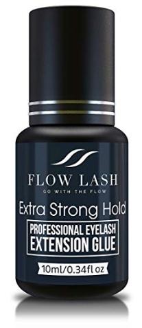 flow-lash-extra-strong-eyelash-glue.jpeg