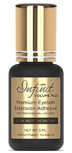 infinit-eyelash-extension-glue.jpeg