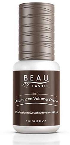 beau-lashes-eyelash-extension-glue.jpeg