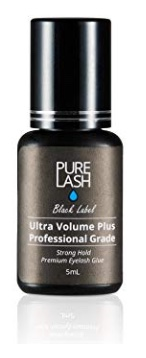 pure-lash-eyelash-extension-glue.jpeg