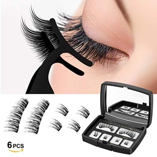 farochy-magnetic-fiber-eyelashes.jpeg