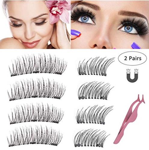 nicpay-full-magnetic-eyelashes.jpeg