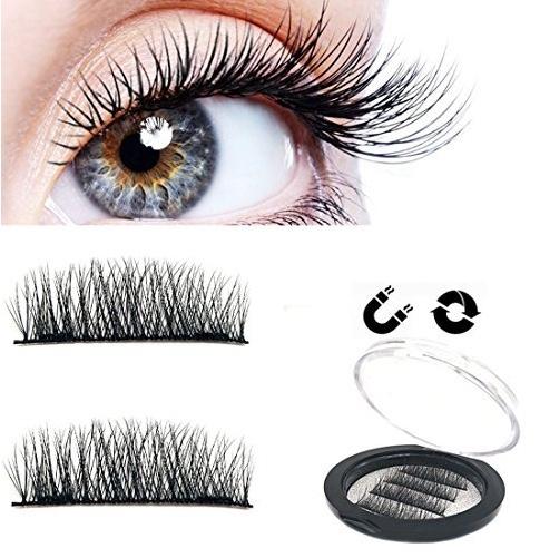 daoder-fake-magnetic-eyelashes.jpeg