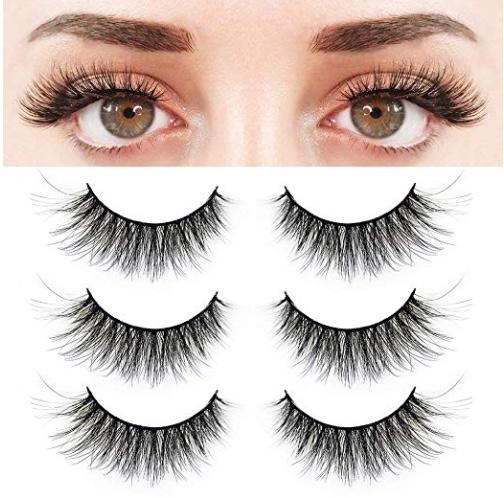 bepholan-synthetic-false-eyelashes.jpeg