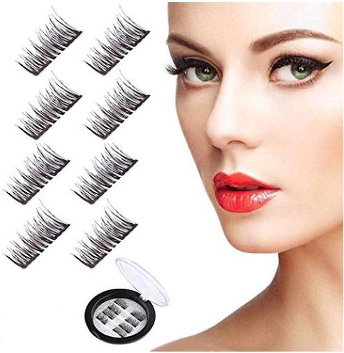 coolgoo-magnetic-fake-eyelashes.jpeg