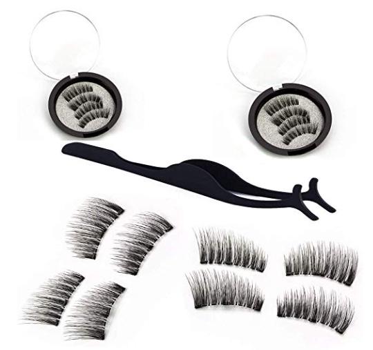 dobeauty-3d-fake-magnetic-eyelashes.jpeg