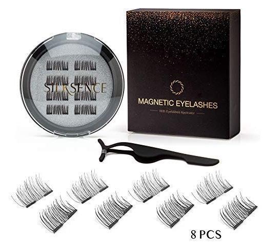 vassoul-dual-magnetic-fake-eyelashes.jpeg