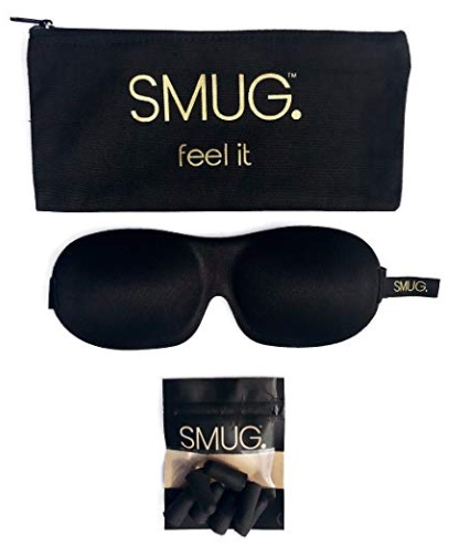 smug-premium-contoured-3d-blackout-sleep-mask.jpeg