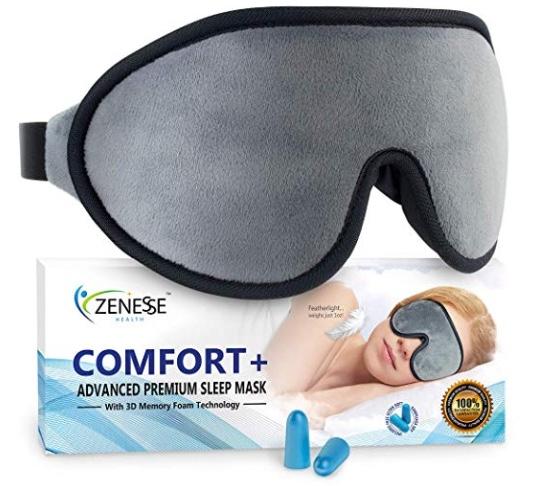 zenesse-health-comfort-and-advanced-sleep-mask.jpeg
