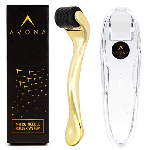 avona-derma-roller-for-men-and-women.jpeg