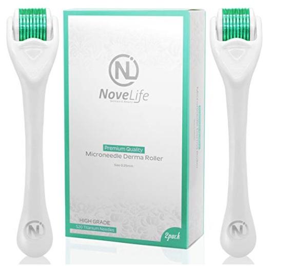 novelife-derma-roller-kit-premium.jpeg
