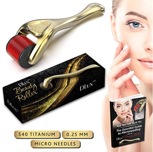 dlux-microneedle-derma-roller-with-protective-kit.jpeg