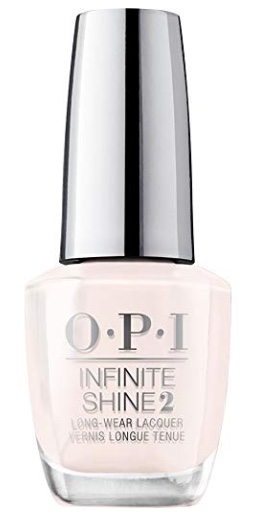 opi-beyond-the-pale-pink.jpeg
