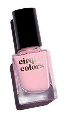 pink-cirque-colors-uptown-girl.jpg