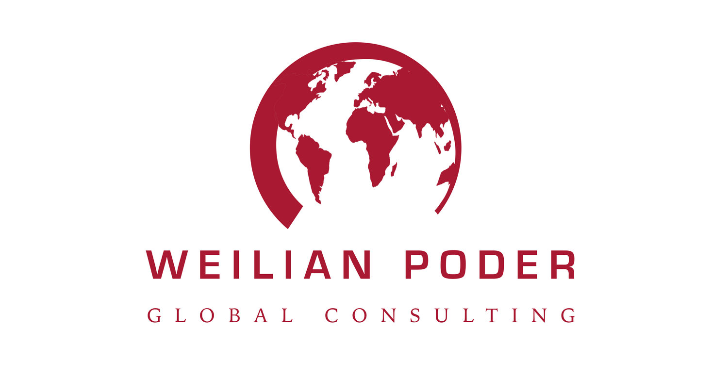 Weilian Poder Global Consulting