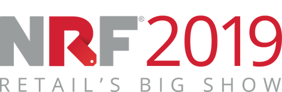 2019_Retail's_Big_Show_Logo.png