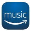 amazon music image 2.png
