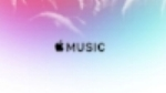 apple music image.jpg