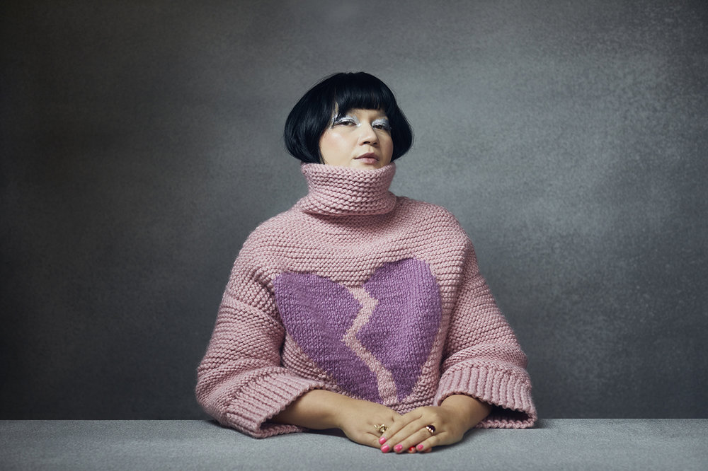 Jacqueline-Loektio-Lucia-Hunziker-fashion.jpg