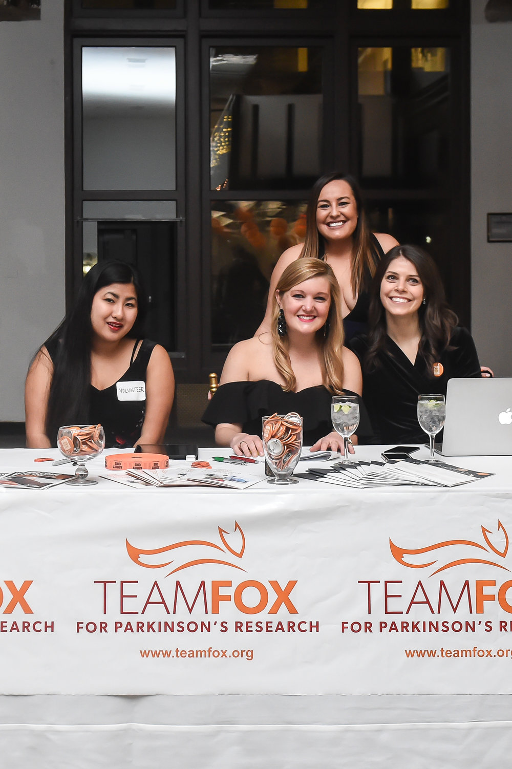 NY Gala - Michael J. Fox Foundation - 104.JPG