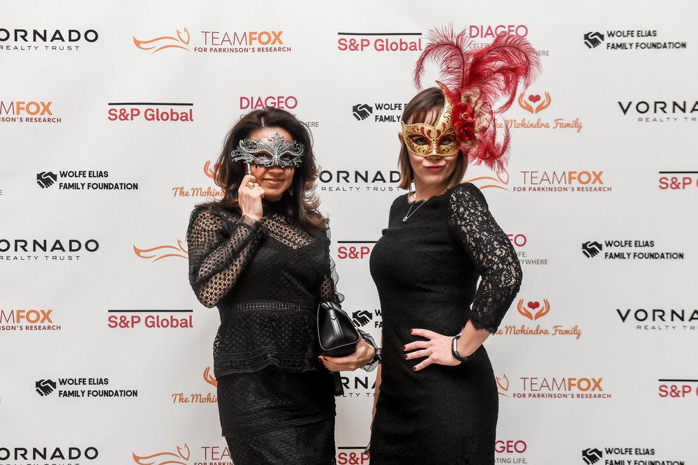NY Gala - Michael J. Fox Foundation - 122.JPG