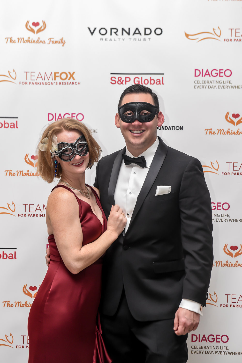 NY Gala - Michael J. Fox Foundation - 202.JPG