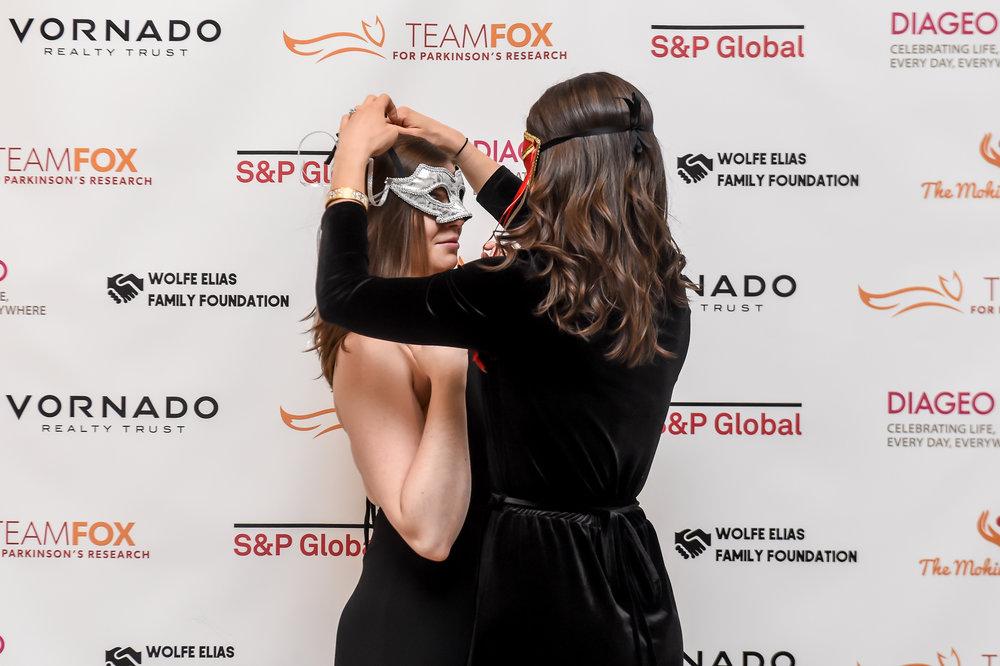 NY Gala - Michael J. Fox Foundation - 216.JPG