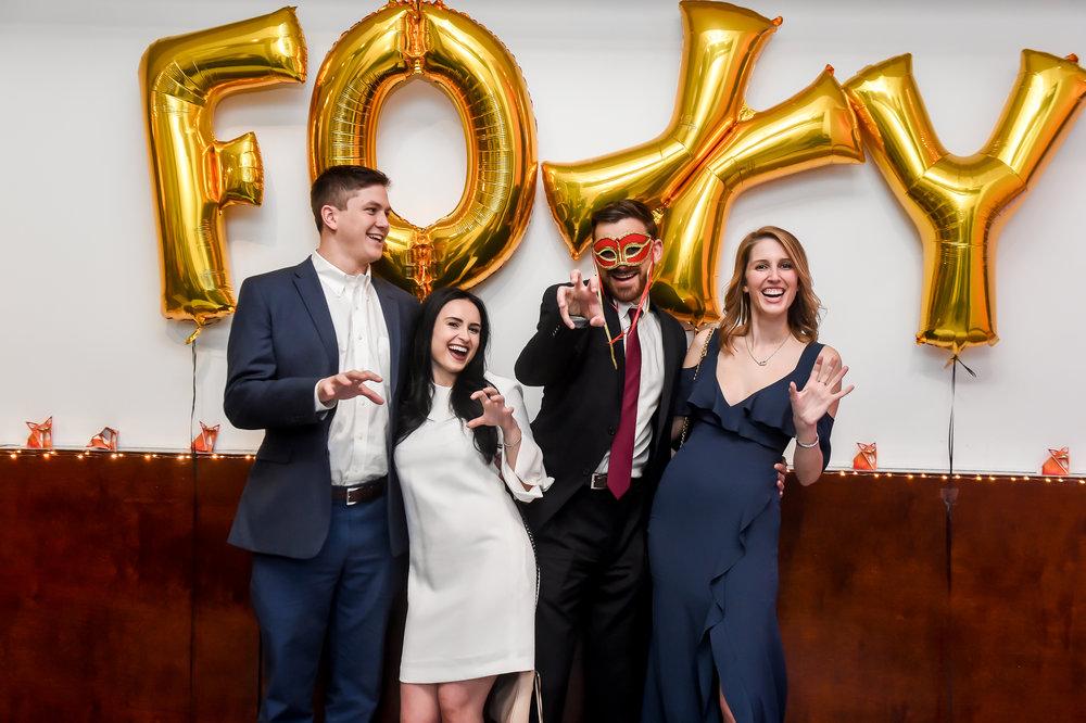 NY Gala - Michael J. Fox Foundation - 241.JPG