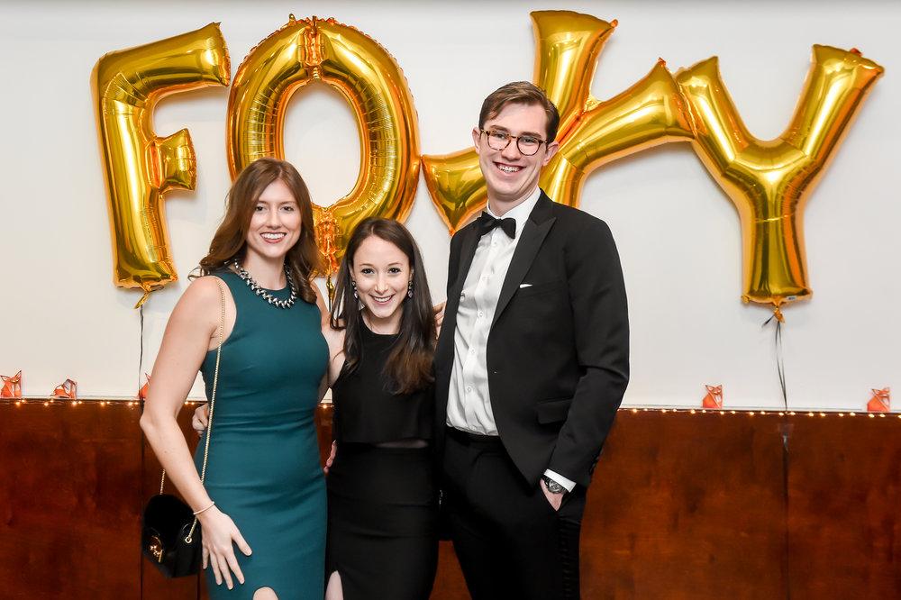 NY Gala - Michael J. Fox Foundation - 243.JPG