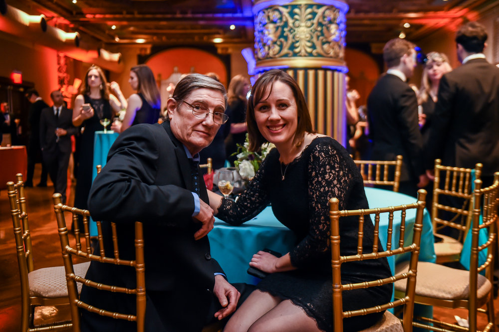 NY Gala - Michael J. Fox Foundation - 306.JPG