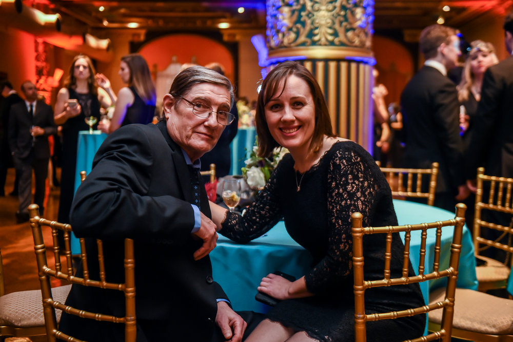 NY Gala - Michael J. Fox Foundation - 307.JPG