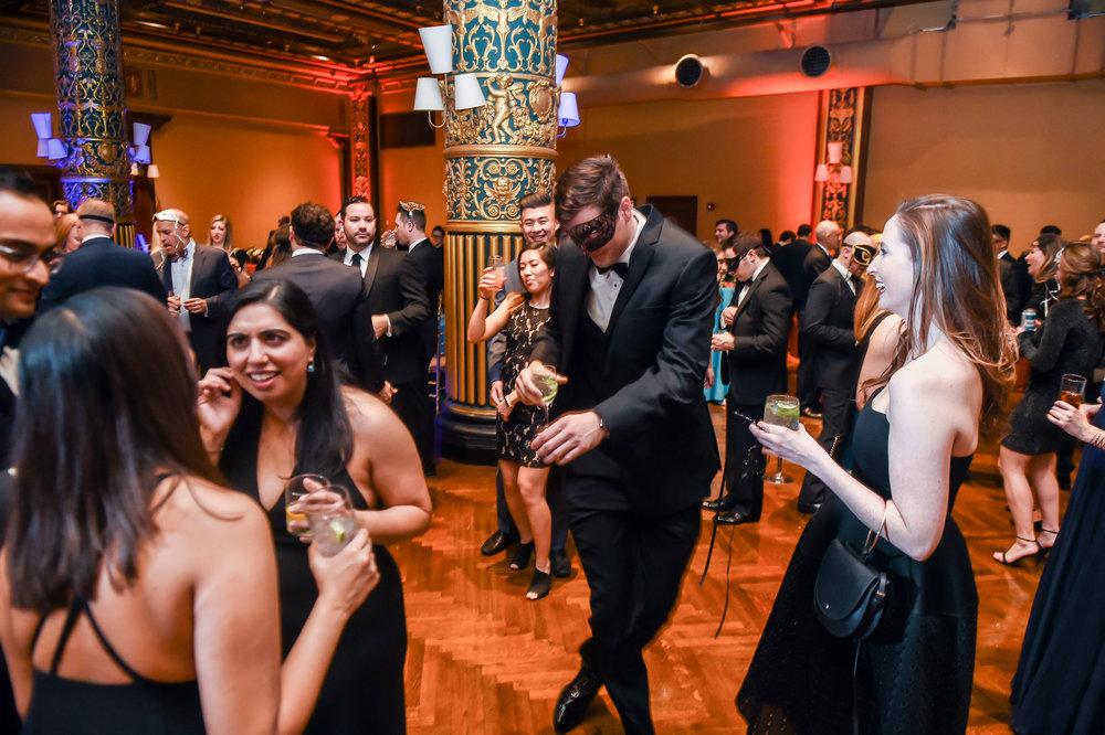 NY Gala - Michael J. Fox Foundation - 366.JPG
