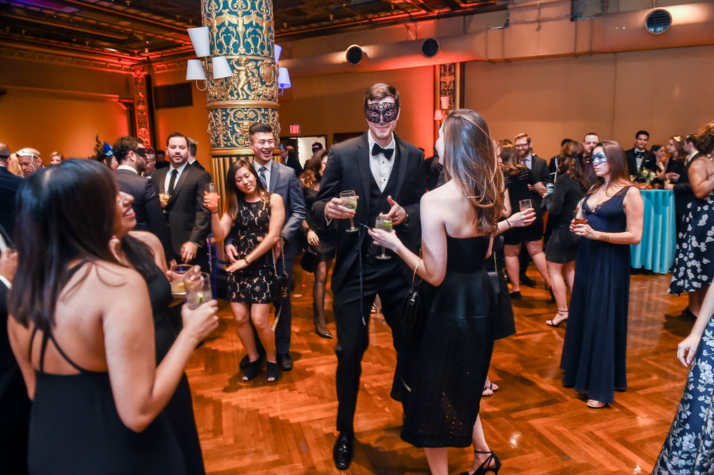 NY Gala - Michael J. Fox Foundation - 367.JPG