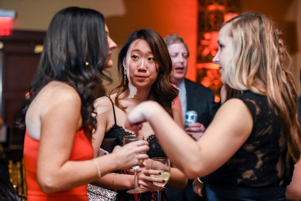 NY Gala - Michael J. Fox Foundation - 387.JPG