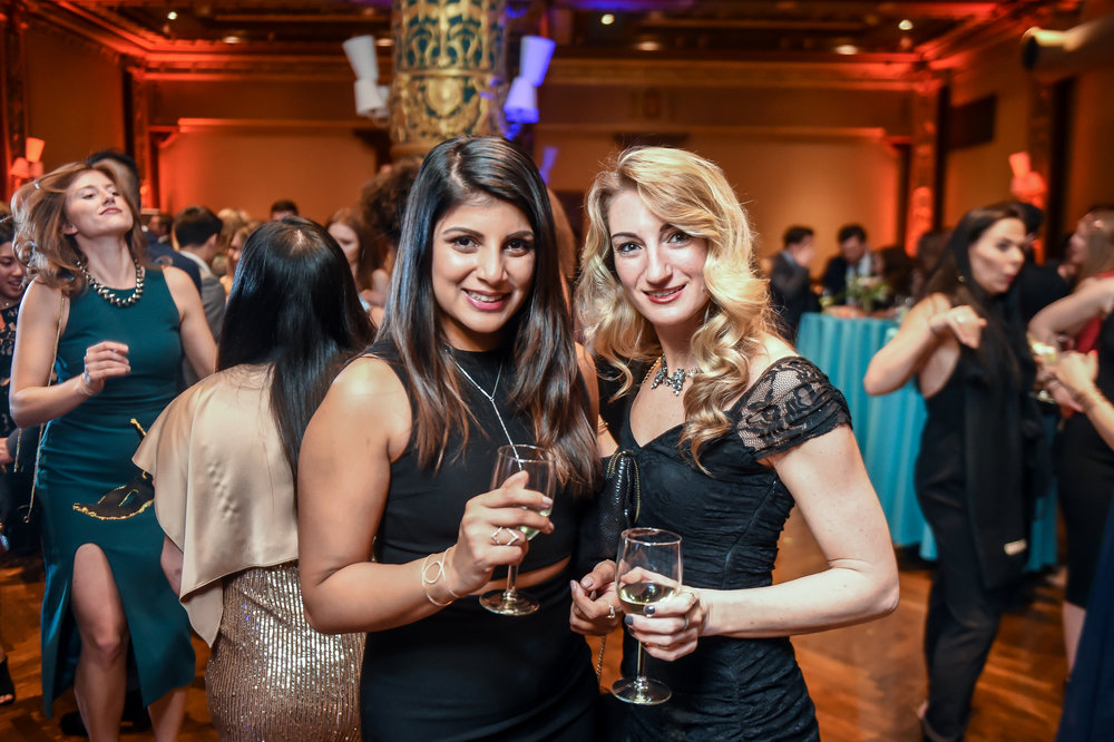 NY Gala - Michael J. Fox Foundation - 391.JPG